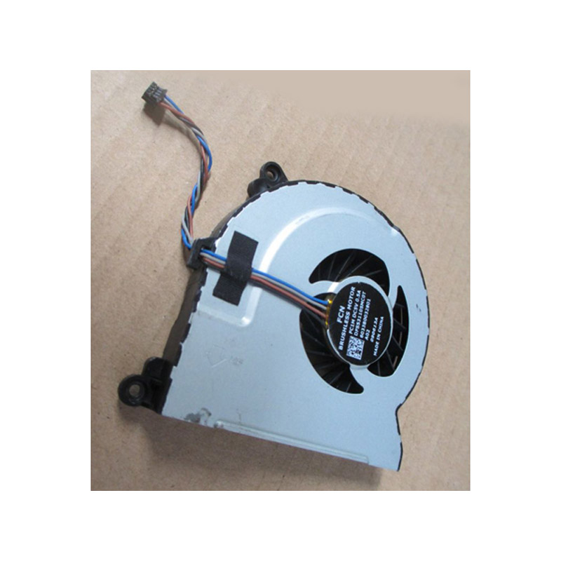 Cooling Fan for FCN DFS531105MC0T-FC1M