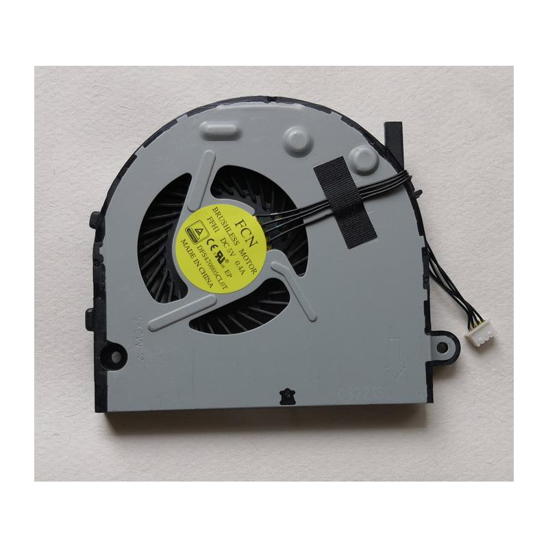 LENOVO IdeaPad Z485 CPUファン