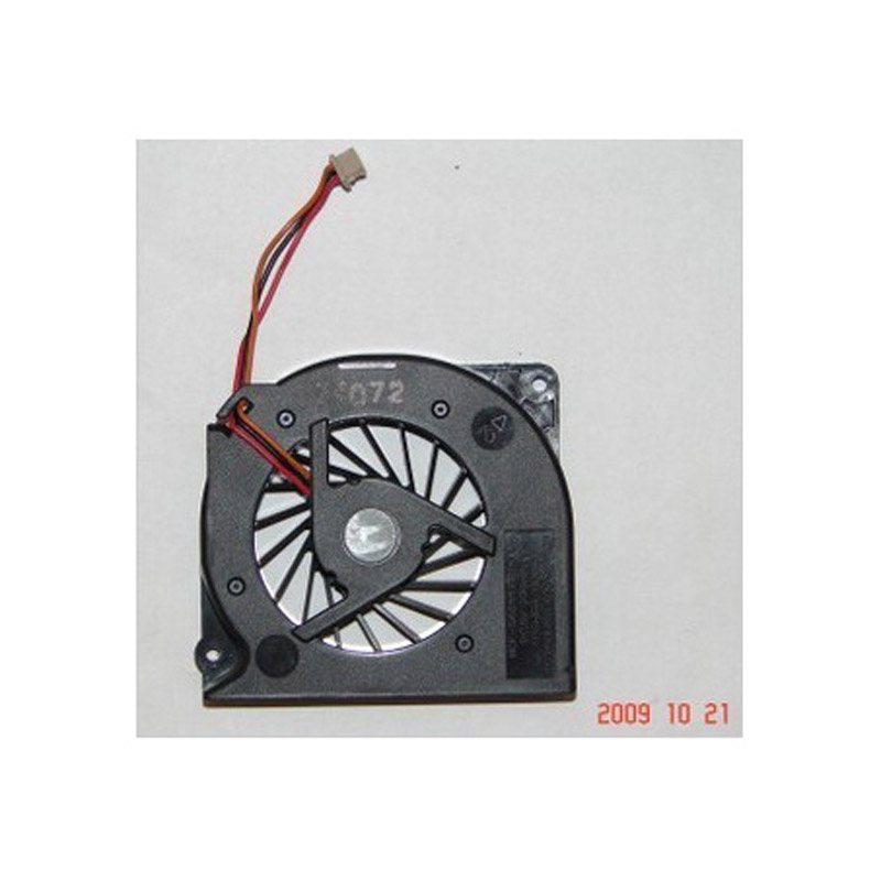 batterie ordinateur portable CPU Fan FUJITSU FMV-BIBLO MG/A75