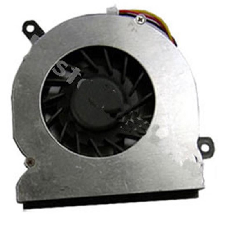 FUJITSU T5512S05HD-0-C01 CPUファン