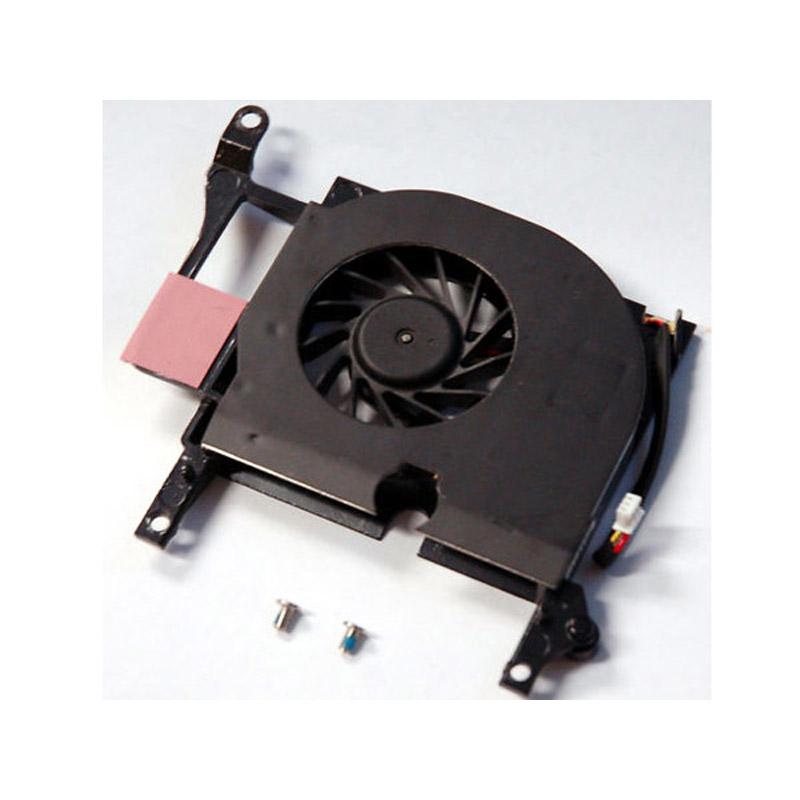 HP COMPAQ E495A23L CPUファン