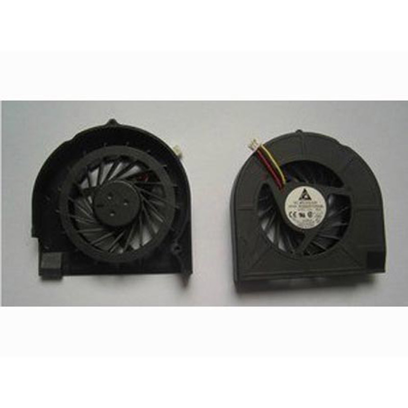 HP COMPAQ Presario CQ50-100 Series CPUファン