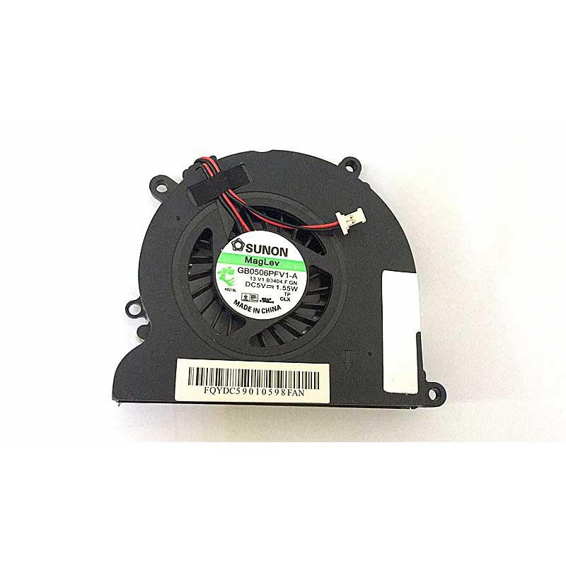 HP KSB0505HA-7K88 CPUファン