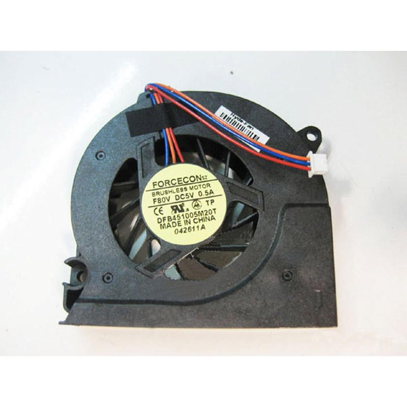 FAN-HCQ-30おすすめパソコン、周辺機器の新商品続々。送料無料。