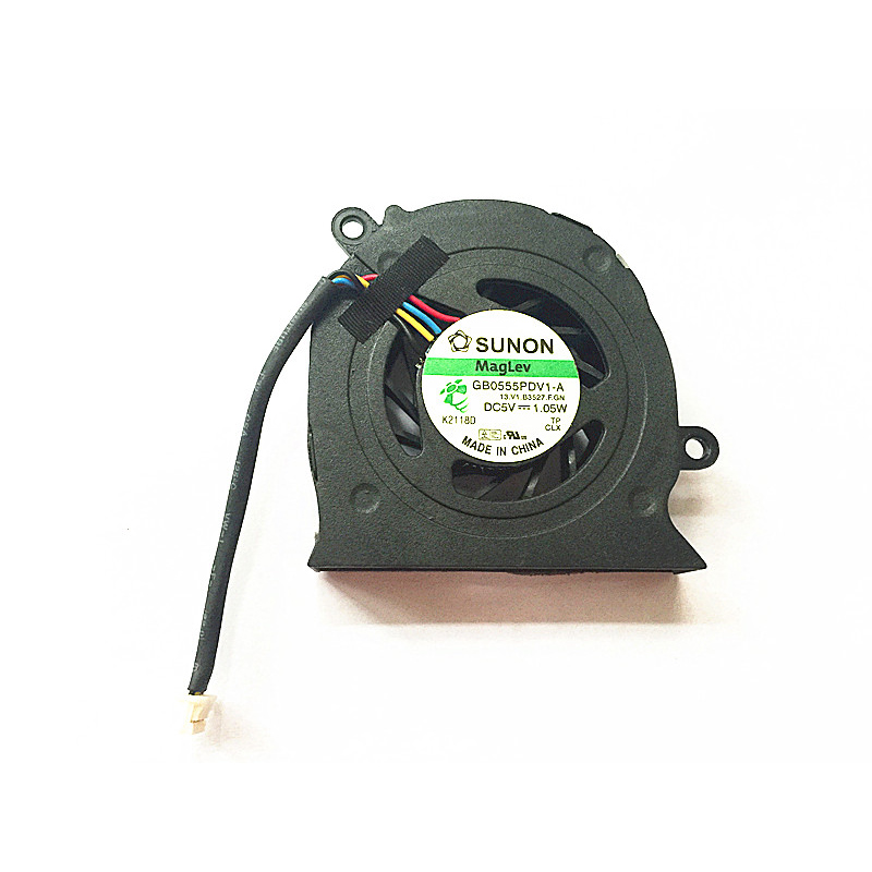 SUNON GB0555PDV1-A CPUファン