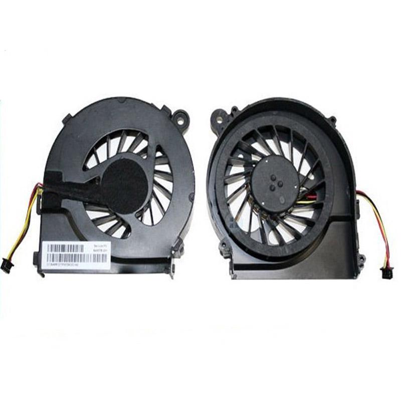 HP COMPAQ 646578-001 CPUファン