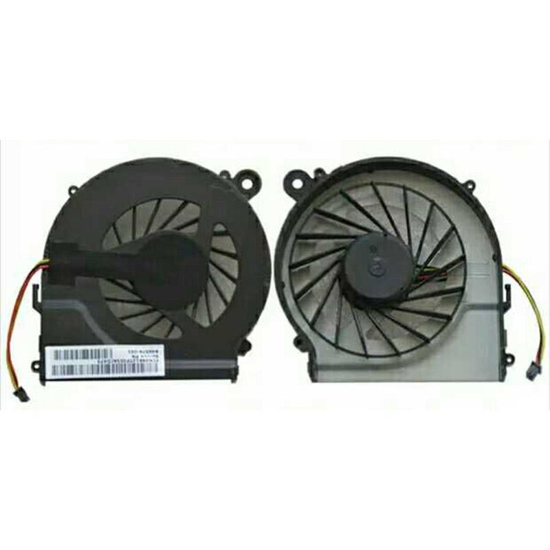 HP FCN49R33TP303AHN471 CPUファン