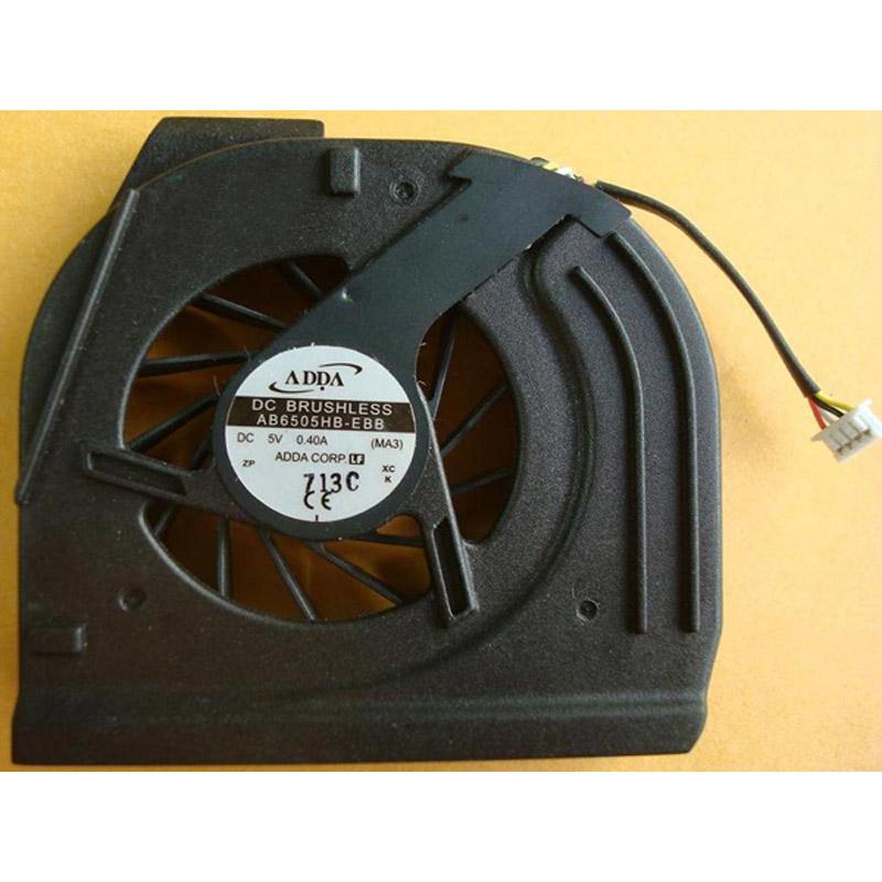 GATEWAY MX6650 CPUファン