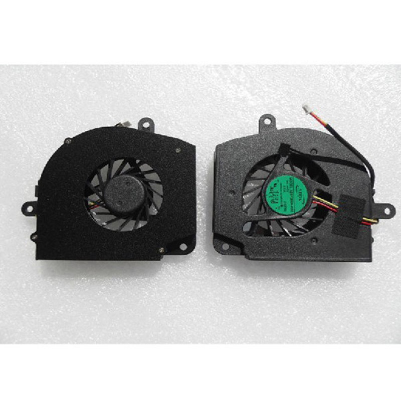 batterie ordinateur portable CPU Fan LENOVO F401