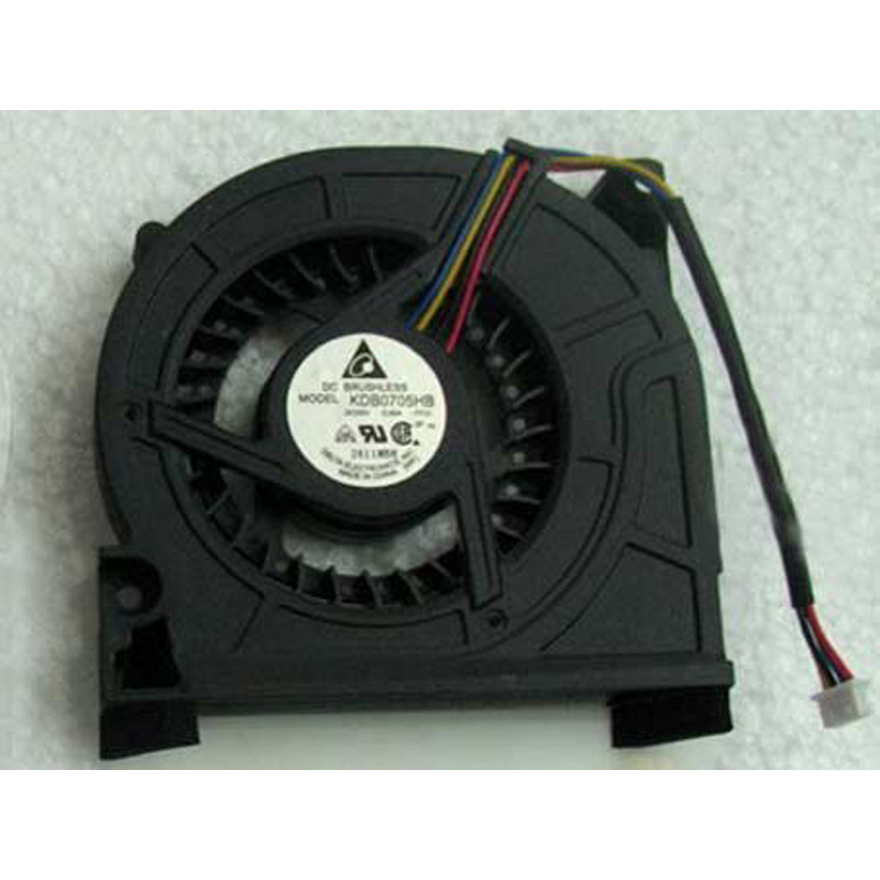 LENOVO IdeaPad Y530 CPUファン