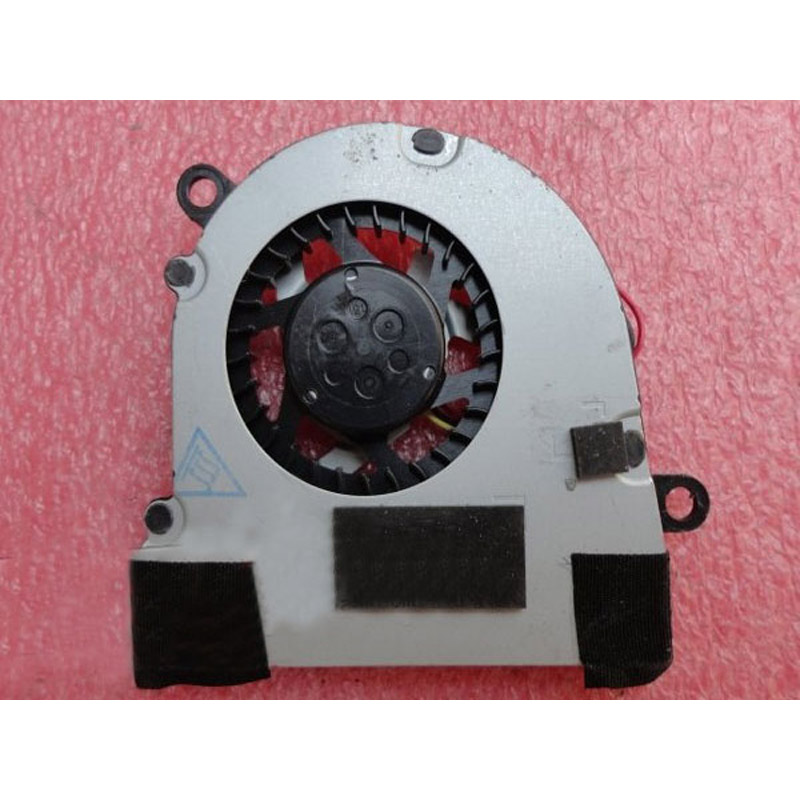 Cooling Fan for PANASONIC UDQFZER05CQU
