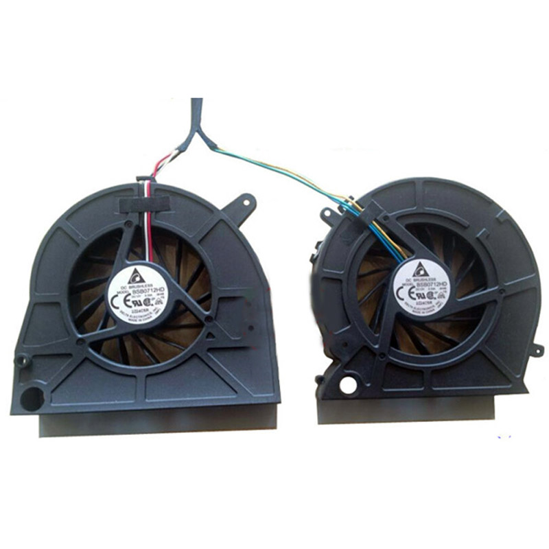 batterie ordinateur portable CPU Fan LENOVO B50r1