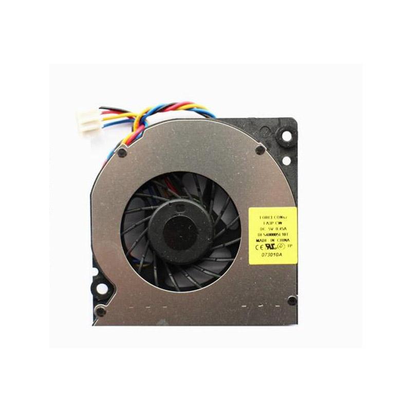 FORCECON DFS400805L10T-FA3P CPUファン