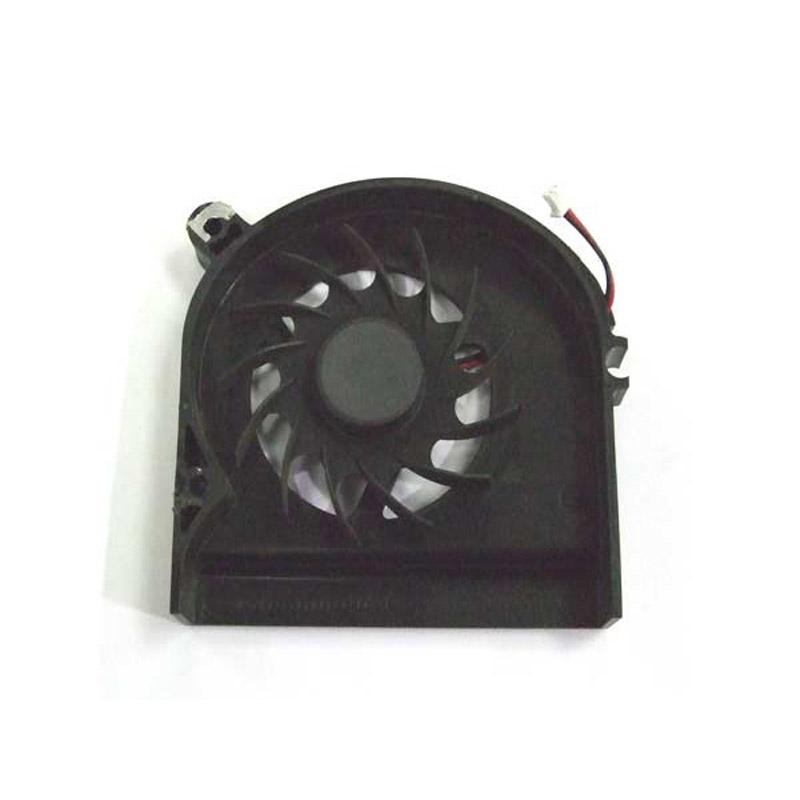NEC Lavie LL700 CPUファン