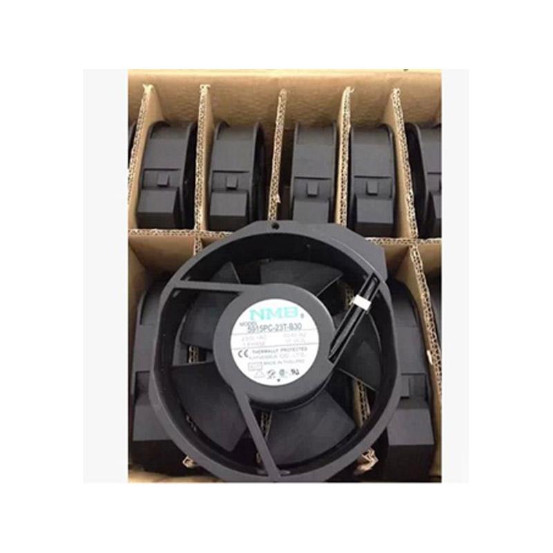 NMB-MAT 5915PC-23T-B30 CPUファン