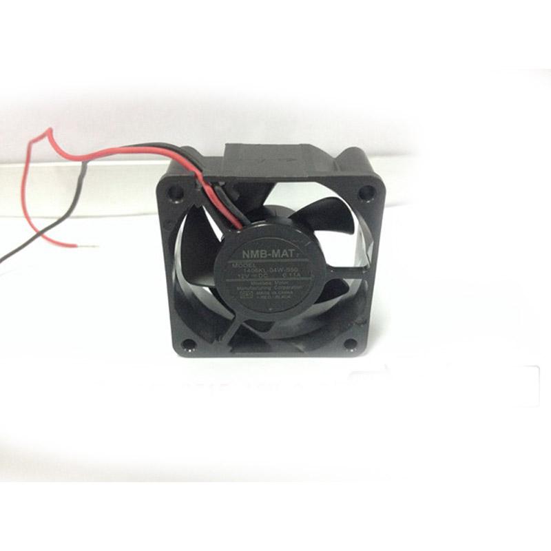 NMB-MAT 1406KL-04W-S30 CPUファン