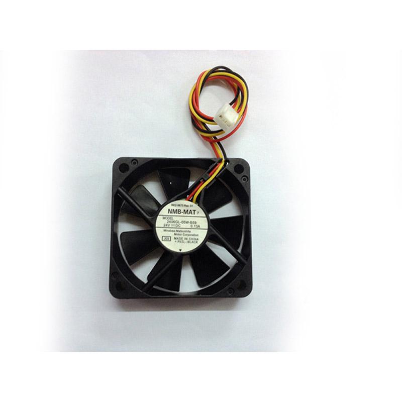 NMB-MAT A90L-0001-0506/280 CPUファン