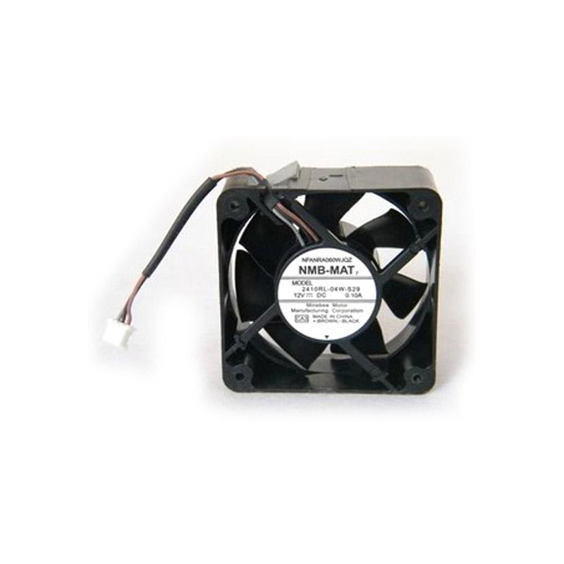 NMB-MAT 2410RL-04W-S29 CPUファン