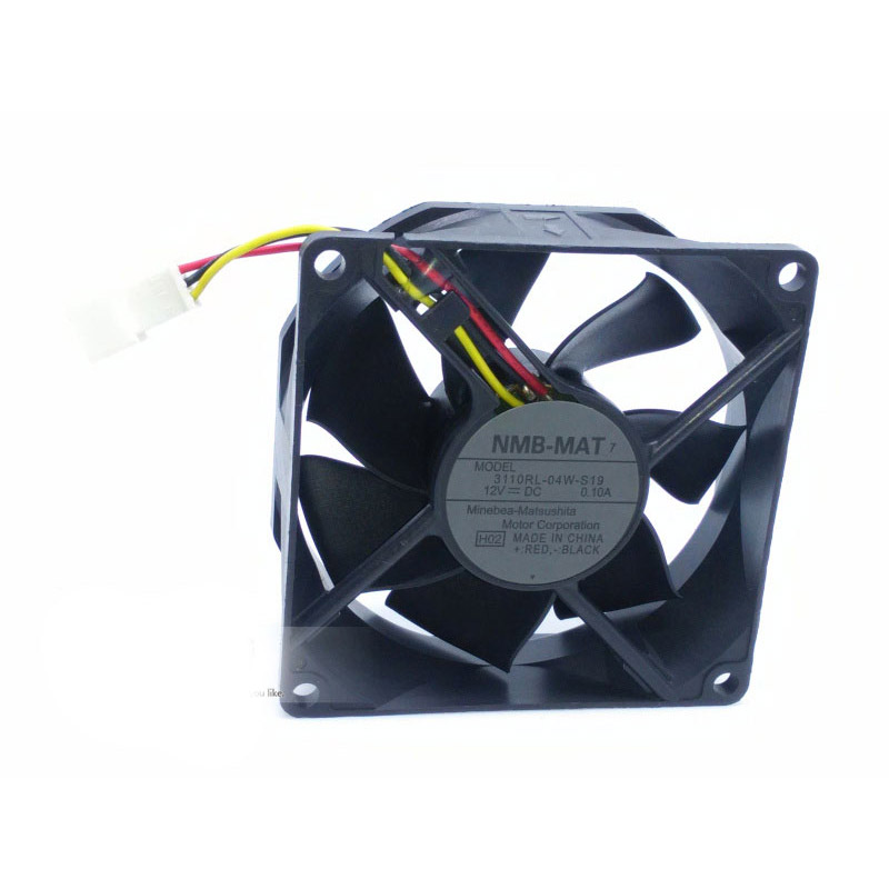 Cooling Fan for PANASONIC TH-42PZ80C