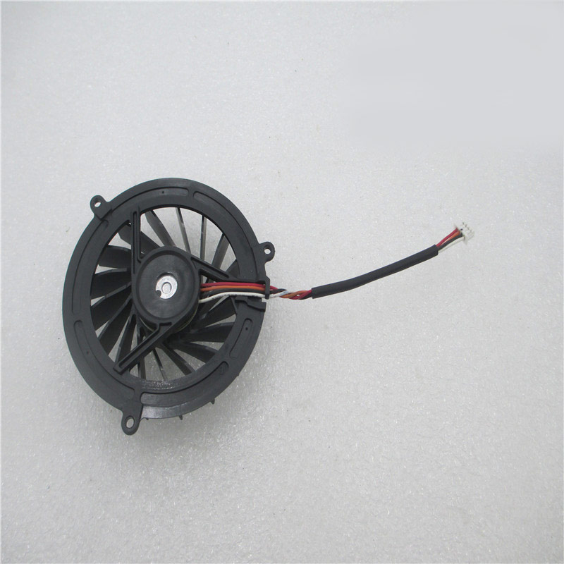 Cooling Fan for PANASONIC UDQFTER01DS1