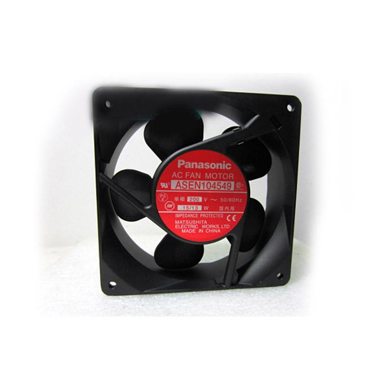 Cooling Fan for PANASONIC ASEN104549