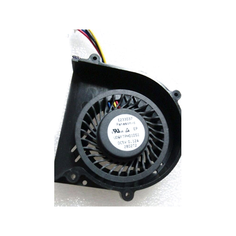 Cooling Fan for PANASONIC UDQFTPH01DS1