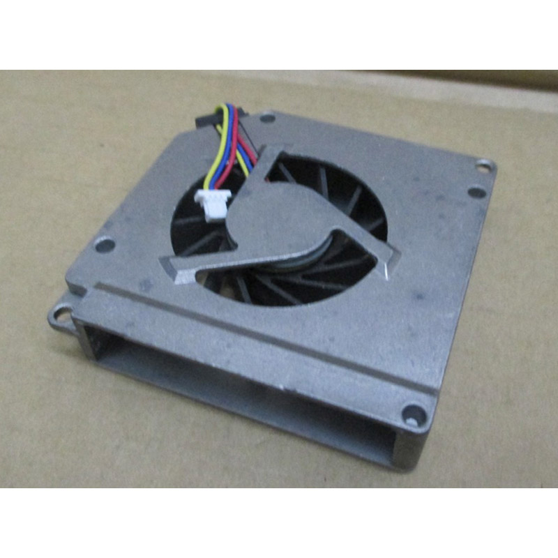 Cooling Fan for PANASONIC UDQFRPH01CFJ