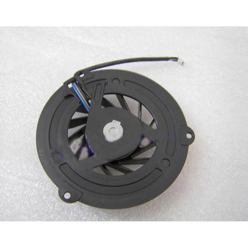 Cooling Fan for PANASONIC A60J