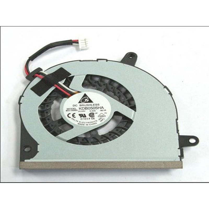 TOSHIBA MCF-932BM05 CPUファン