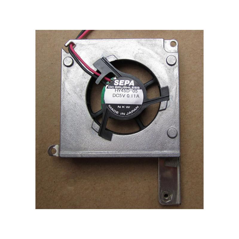 SEPA HY45D-05 CPUファン
