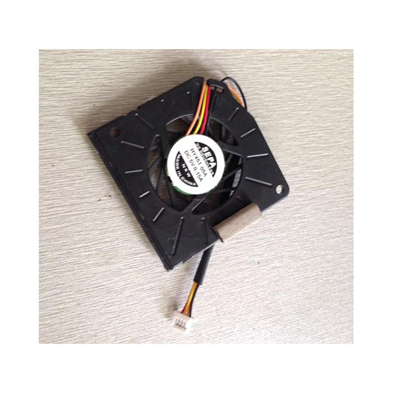 SEPA HY45T-05A CPUファン