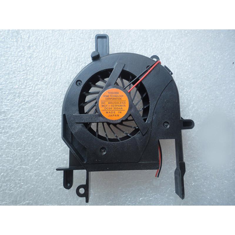 SONY VAIO PCG-6V2T CPUファン