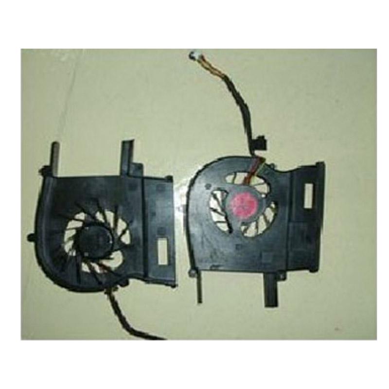 SONY VGN-CS61B CPUファン