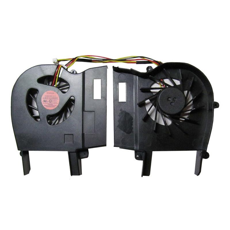 SONY VAIO PCG-3E2L CPUファン
