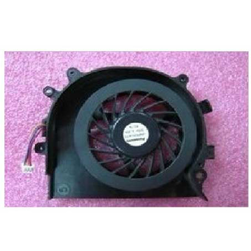 Cooling Fan for PANASONIC UDQFRZH14CF0