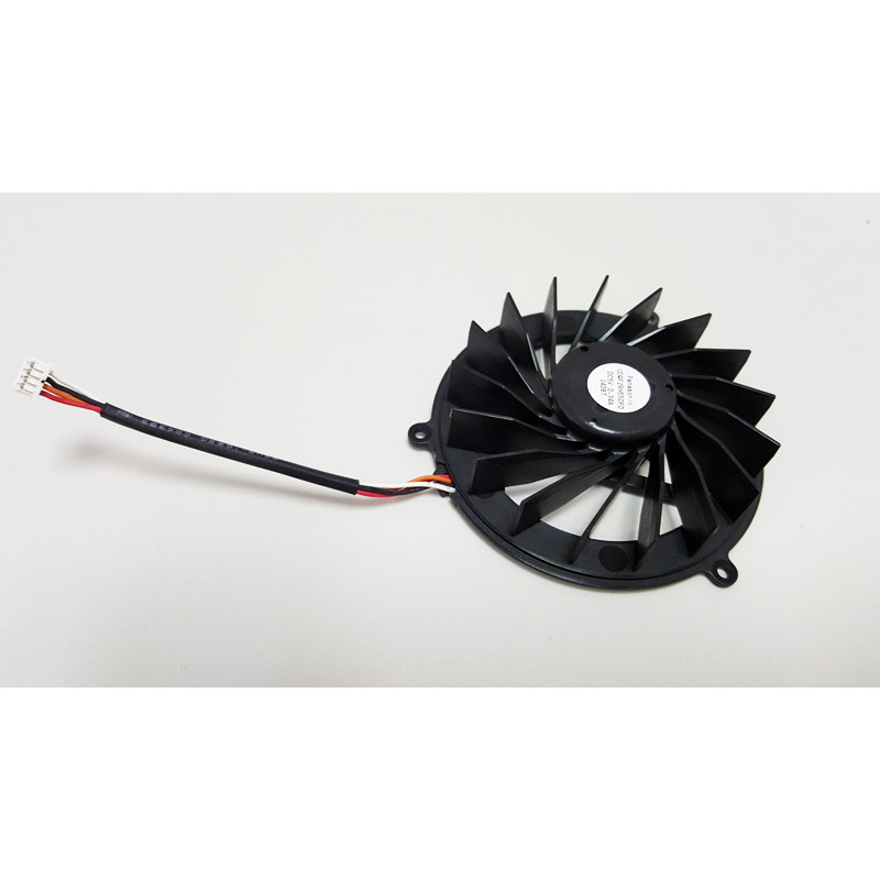 Cooling Fan for PANASONIC UDQF2RH55DF0-0502T