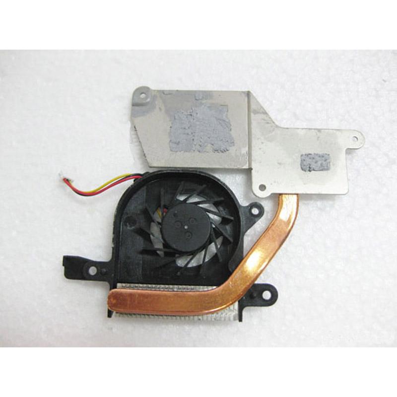SUNON MF50060V1-Q000-G99 CPUファン