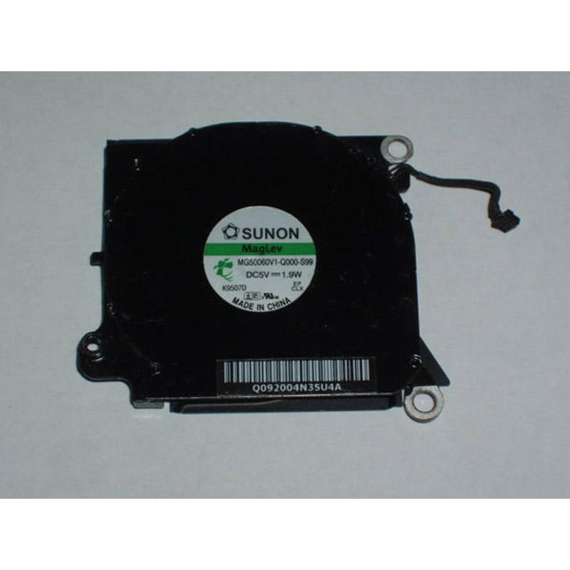 SUNON MG50060V1-Q000-S99 CPUファン