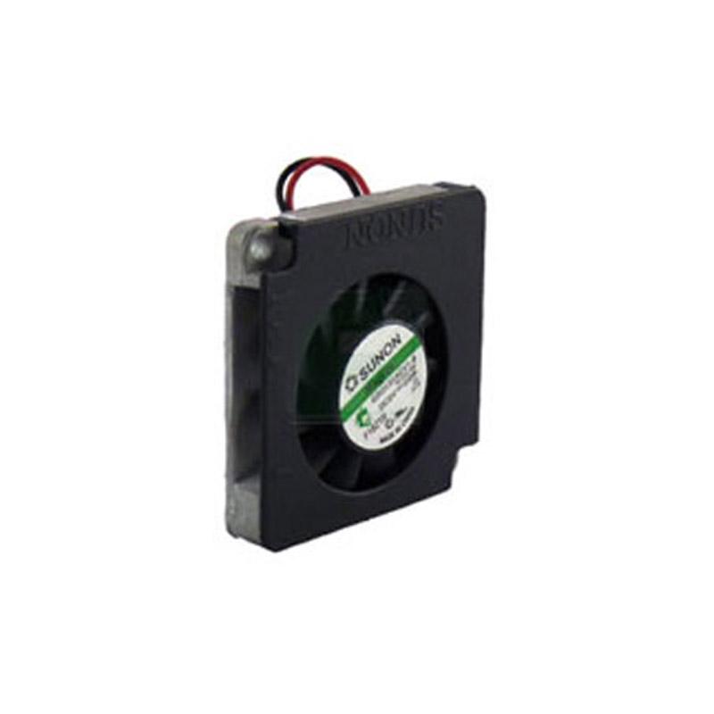 SUNON GB0535AEV1-8 CPUファン