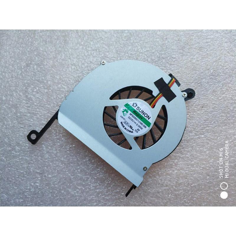 SUNON MF60090V1-C480-S99 CPUファン