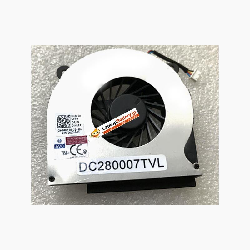 SUNON MG45090V1-Q000-T99 CPUファン