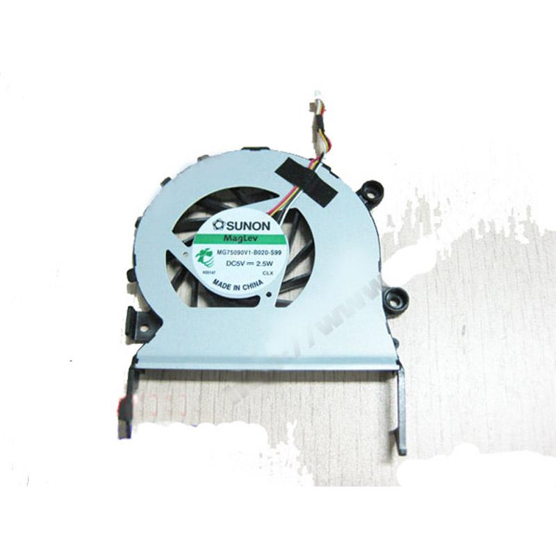SUNON MG75090V1-B020-S99 CPUファン