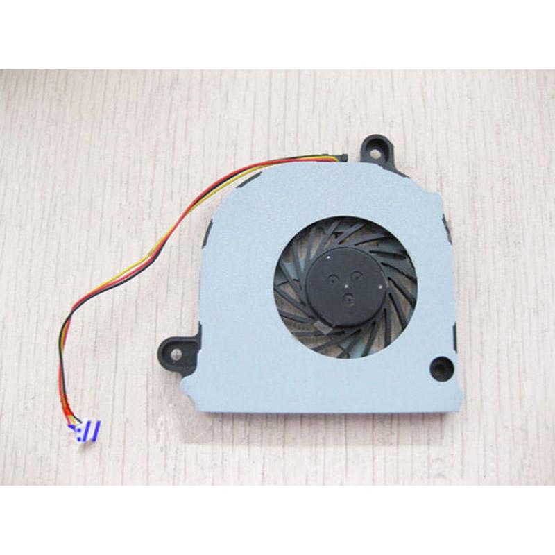 SUNON MG55100V1-Q040-S99 CPUファン