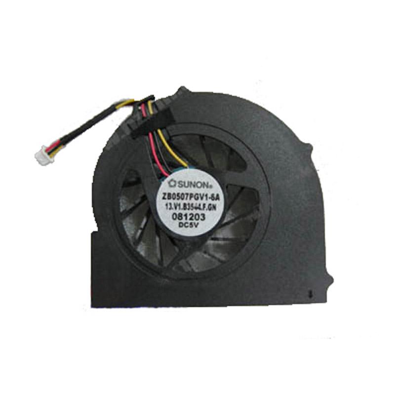 SUNON ZB0507PCG1-6A CPUファン