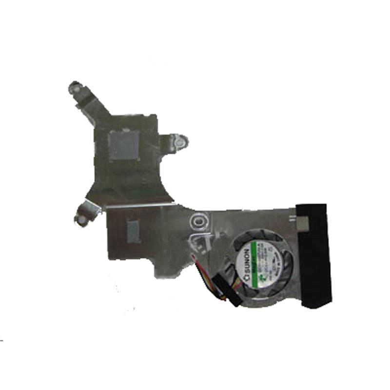FAN-SUN-31おすすめパソコン、周辺機器の新商品続々。送料無料。