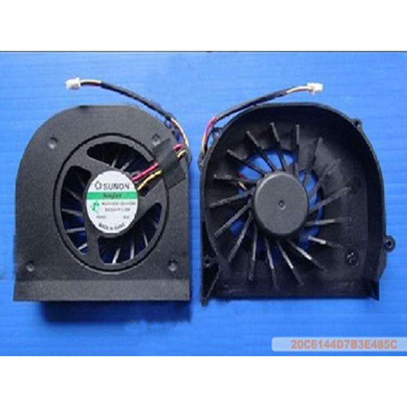 SUNON MG70120V1-Q010-G99 CPUファン