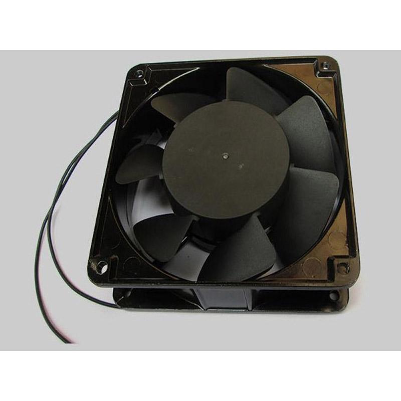 SUNON DP200A2123HBL CPUファン