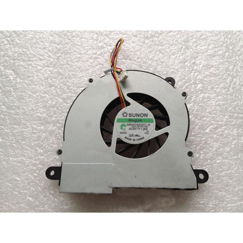 SUNON GB0506AGV1-A CPUファン