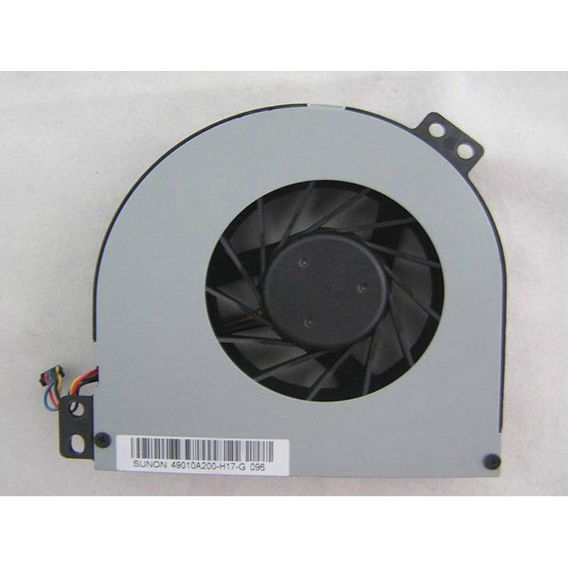 SUNON MG75150V1-C000-S99