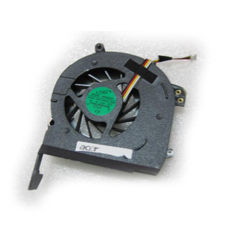 SUNON MG50100V1-Q000-S99 CPUファン
